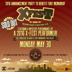 XFEST-2016-RELEASE-IG-SOLDOUT