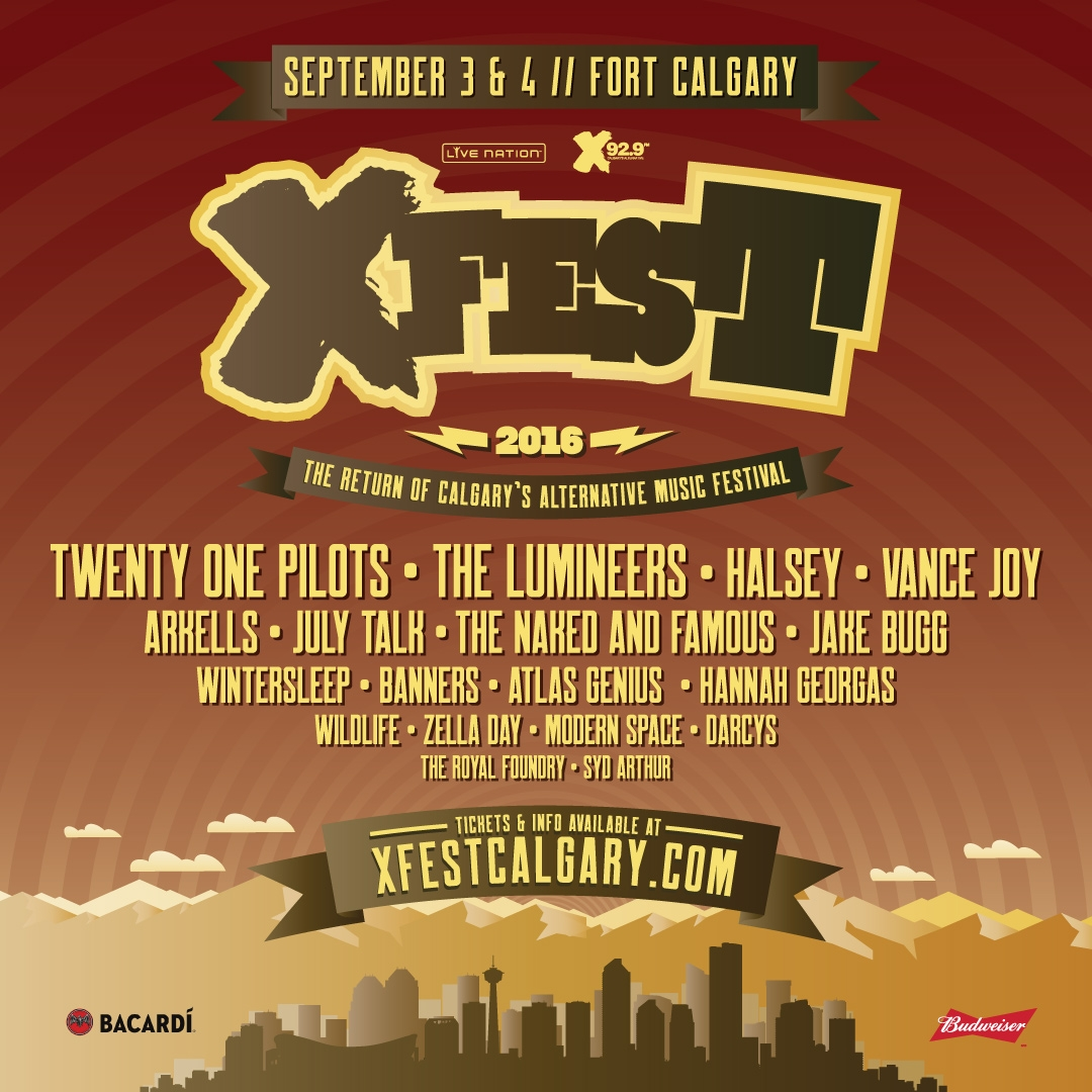 XFEST2016-IG-LINEUP-JULY25
