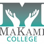 MaKami_Logo_