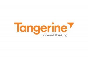 Tangerine_signature_EN_RGB-Website