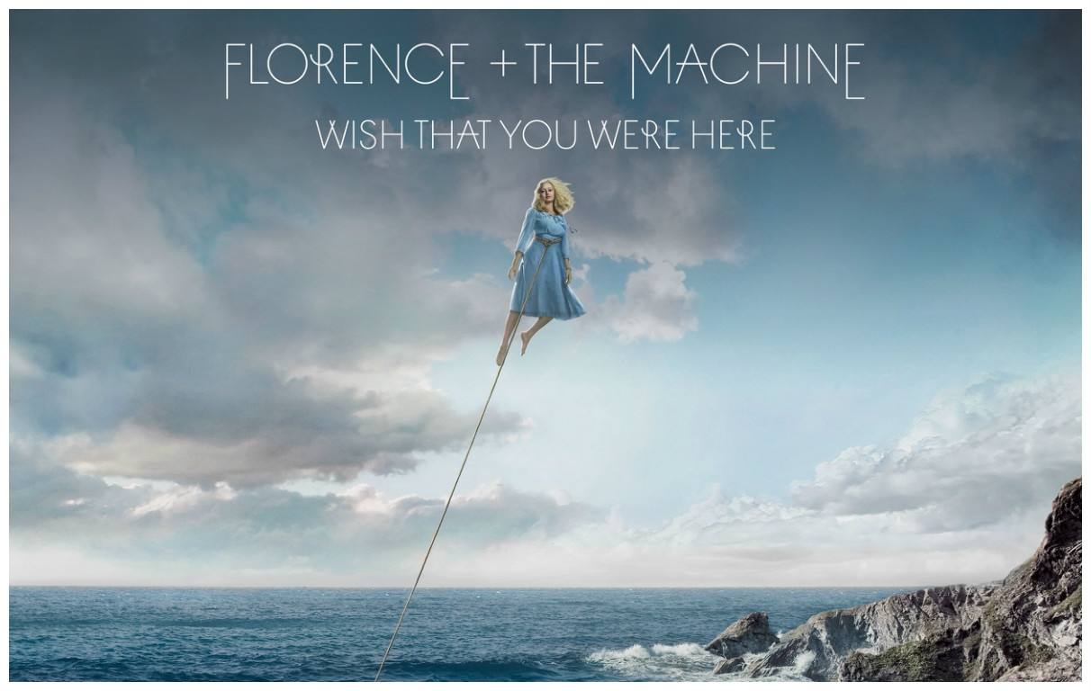 Florence-and-the-Machine-Releases-New-Song-Wish-That-You-Were-Here-for-Tim-Burton-Film