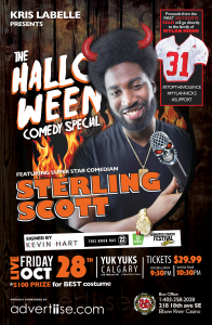 sterling-halloween-FINAL-WEB
