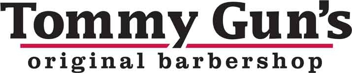 tommy_guns_logo-2